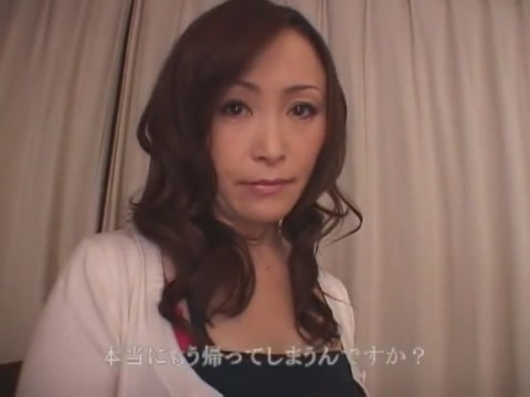 Outstanding Asian Girl Ranko Miyama In Finest Mature/jyukujyo, Bdsm Jav Video