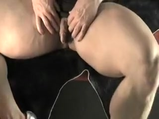 Extraordinaire First-timer Flick With Bbw, Fetish Episodes