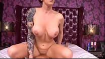 Kinky 39 Yr Elderly Ginger-haired Mummy Very First Grownup Video