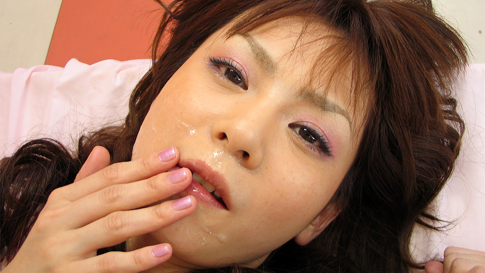 Anna Watanabe Bj's 2 Penises And Is Boned