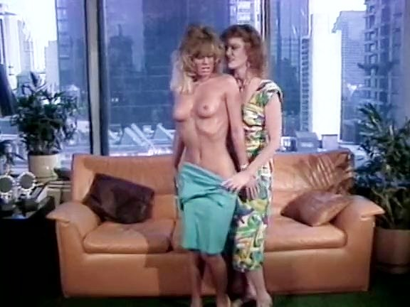Colleen Brennan, Jamie Summers, Dollar Adams In Classical Porno Mega-slut Made The Minimize Penetrating A Director